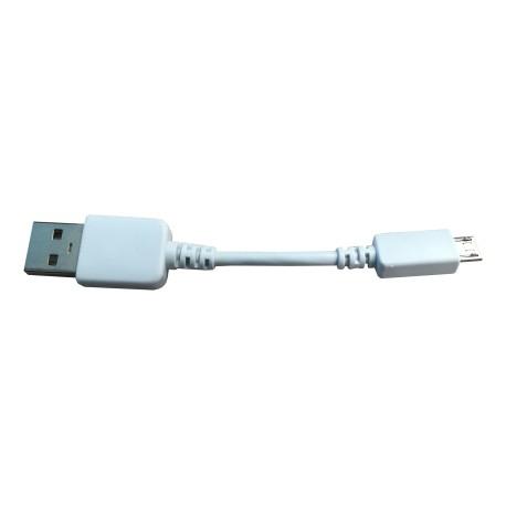 Câble USB recharge Ozobot
