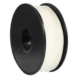 Filament HIPS 1,75mm - 1Kg
