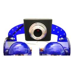 Caméra Ohbot avec supports