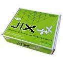 Box Jix Art & Construction