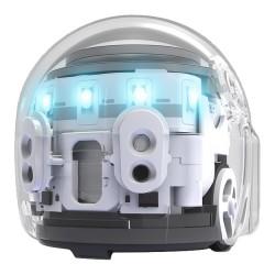 Ozobot Evo - Blanc Cristal