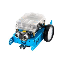 mBot - Bluetooth