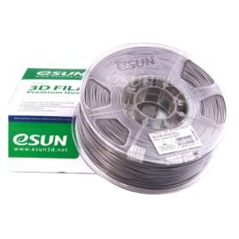 Filament PLA 1kg - 1.75mm-Argent