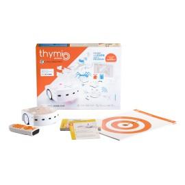 Pack Challenge Thymio Wireless