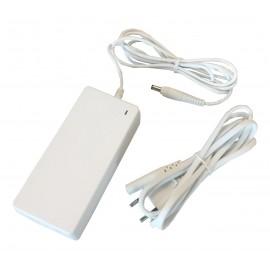 Chargeur de batterie pour NAO