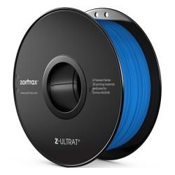 Filament Z-ULTRAT Bleu