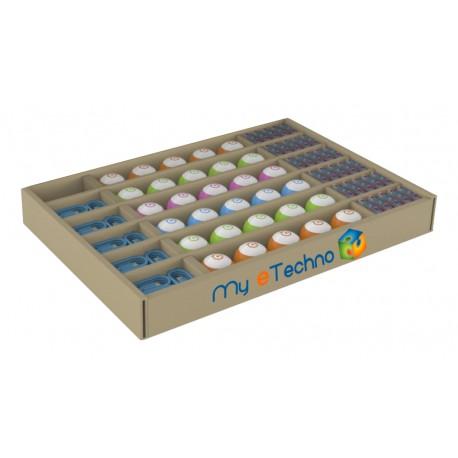 Pack de 30 Sphero Mini