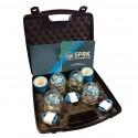 Sphero Edu SPRK+ Pack 4