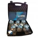 Sphero Edu SPRK+ Pack 6