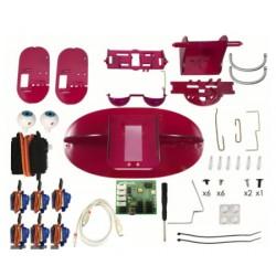 Robot Ohbot Pi (kit)