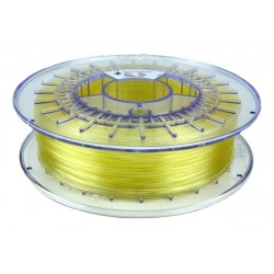 Filament PVA soluble 500g - 1,75mm