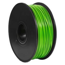 Filament ABS 1,75mm - 1Kg - Vert