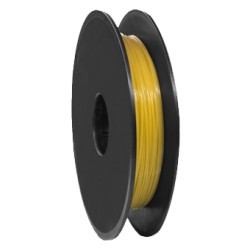 Filament PVA 1,75mm - 500g