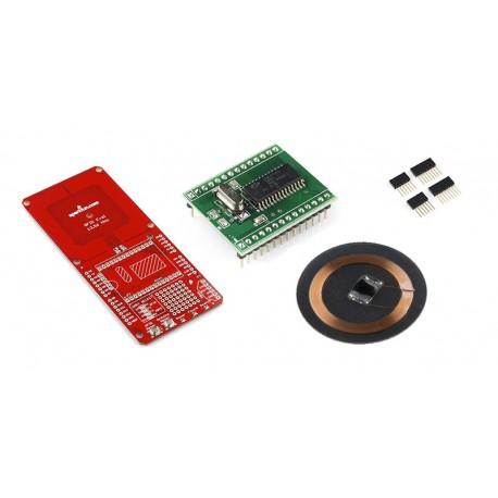 Kit de communication RFID