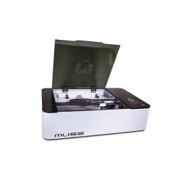 MUSE FSL, Laser 45W, 504x304mm