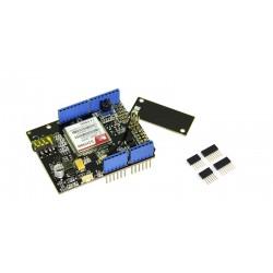 Module de communication GSM