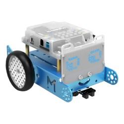Robot Kit Explorer Bluetooth (mbot avec affichage matriciel à LED)