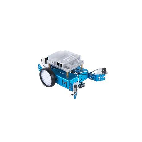 Antenna Car