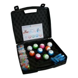 Pack de 10 Sphero Mini