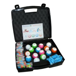 Pack de 15 Sphero Mini
