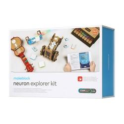 Boîte - Neuron Artist Kit