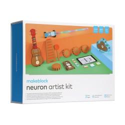 Boîte - Neuron Explorer Kit