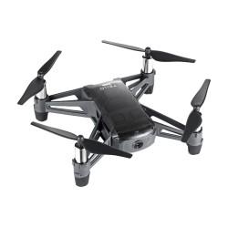 Drone programmable Tello EDU - Vue de profil