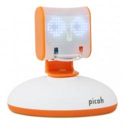 Picoh orange