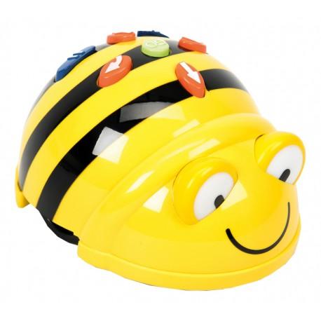 Bee-Bot le robot éducatif sous forme d'abeille