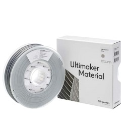 Filament ABS 2,85mm - 0,75kg Ultimaker