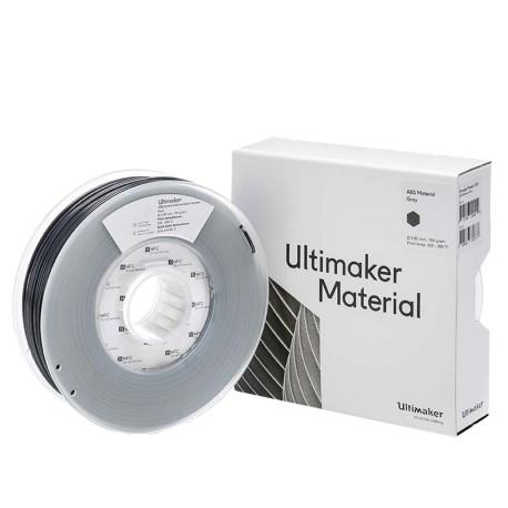 Filament ABS 2,85mm - 0,75kg Ultimaker