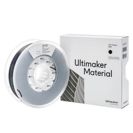 Filament CPE+ 2,85mm - 0,75kg Ultimaker