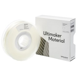 Filament PVA 2,85 mm - 0,75 kg Ultimaker