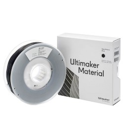 Filament Nylon noir 2,85 mm - 0,75 kg Ultimaker