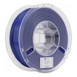 Filament PLA 1,75m 1kg - Bleu