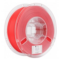 Filament ABS 1,75mm 1kg Rouge