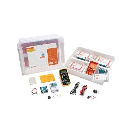 Education Starter Kit Arduino