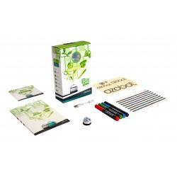 Pack Ozobot Bit Marker Starter - Cristal