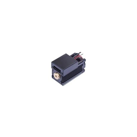 Laser diode hybride Beamo