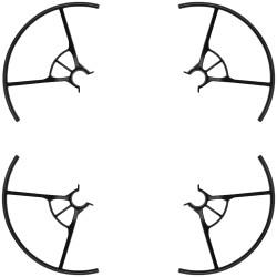 Protection pour hélices pour Drone TELLO