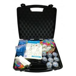 Pack de 8 Sphero Mini Kit Activités