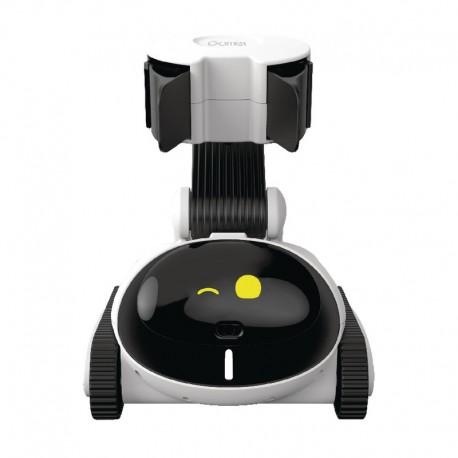 Robot GOMER
