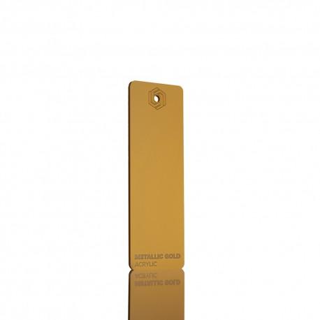 Acrylique métal 3mm