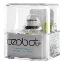 Ozobot Bit Blanc Cristal
