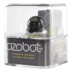 Ozobot Bit Noir Titanium