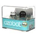 Ozobot Bit - Pack de 2